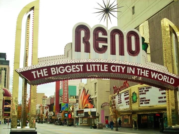 Rayno Window Film is sponsoring the 2015 International Window Film Conference and Tint-Off™ being held in Reno, Nevada.