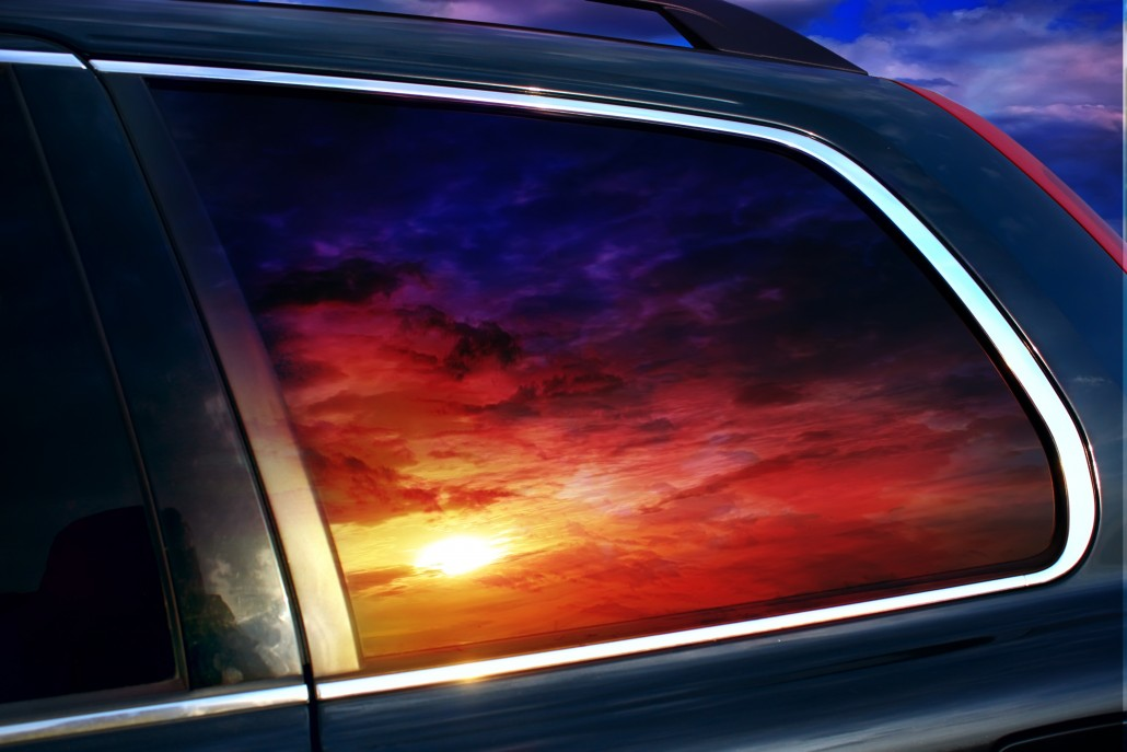 can car window tint protect against uv rays. Black Bedroom Furniture Sets. Home Design Ideas