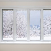 insulate-windows-winter