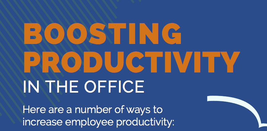 Rayno-Productivity
