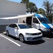 ivan and van