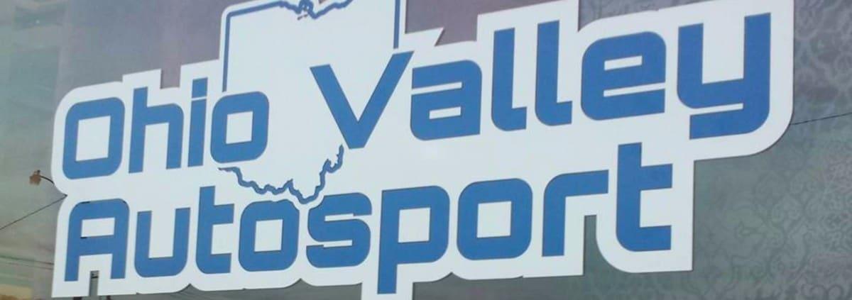 ohio valley autosport