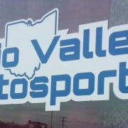 ohio valley autosport