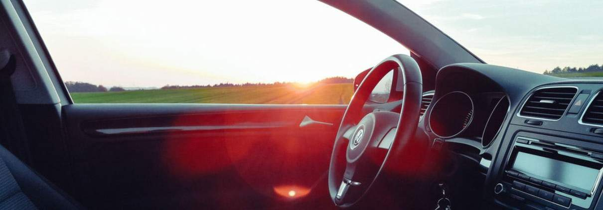 how to window tint reduce heat