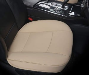 car seat cover gift