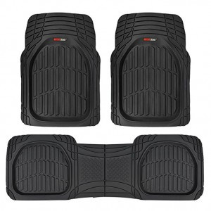 car lover gifts car floor mats