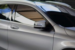 window_tint_for_car_lover_gift
