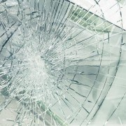 what is security window film