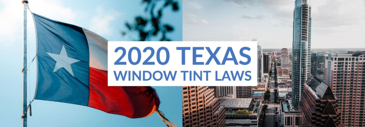 texas tint laws
