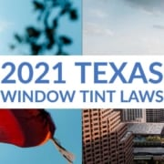 tint laws in texas